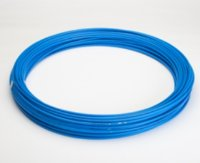 12MM NYL 100M BLUE