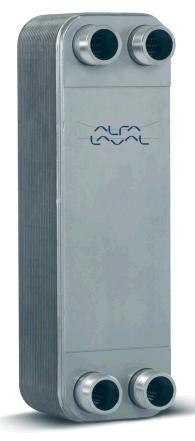 Пластины теплообменника Tranter GC-044 P Новосибирск Уплотнения теплообменника Машимпэкс (GEA) NT 50M Глазов