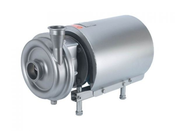 Насос альфа лаваль цена отзывы Пластинчатый теплообменник Alfa Laval M10-MXFD Комсомольск-на-Амуре
