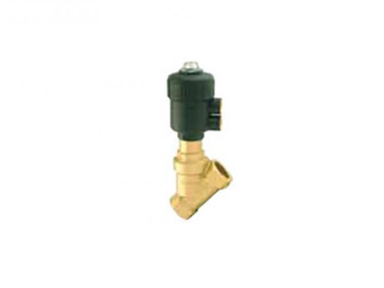 Клапан С21150-015-16