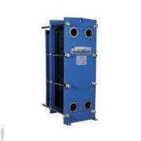 Пластинчатый теплообменник Tranter GC-009 P Ижевск Пластины теплообменника Tranter GX-325 N Шахты