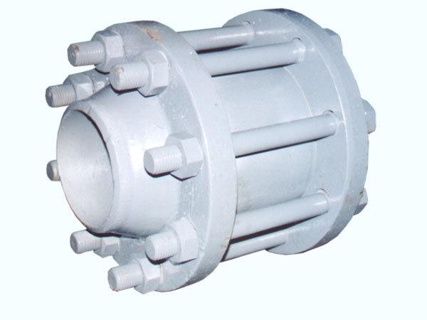 Клапан обратный поворотный, L=295, пр-ва АРЗИЛ
