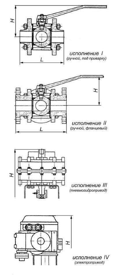 Электропривод МИРД 400 30.Б